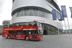 Mercedes_Doppeldecker-Bus-1