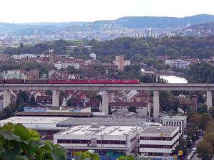 S-Güterzug-2