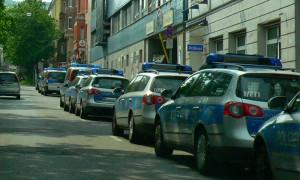 S-Polizei-Ostendstr