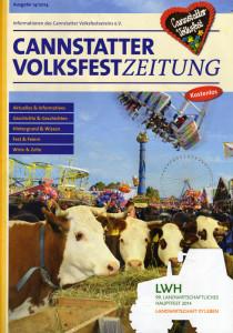 SC-Volksfestzeitung-2014