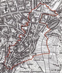 Sc-Amtsblatt-Gabl-Karte