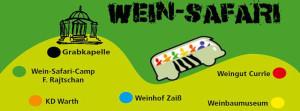 Weinsafari-2014