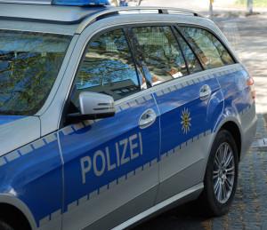 K-Polizei-555