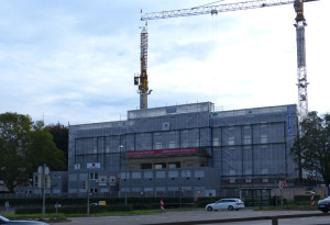S-Wilhelmspalais2