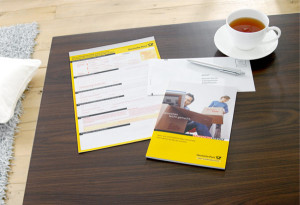 deutschepost nachsendeservice tracking support. Black Bedroom Furniture Sets. Home Design Ideas