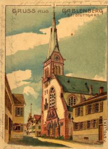 Gruß-aus-Gablenberg