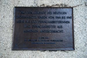 K-EBrücke-Gaisburg-Tafel