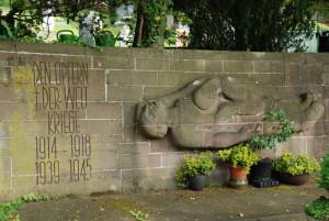 K-Gedenkstätte-Rohracker1