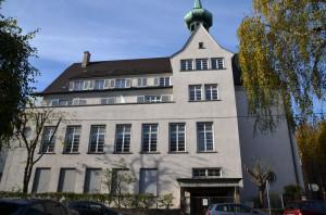 K-Lutherhaus-Kirche1