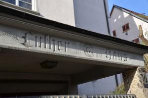 K-Lutherhaus-Kirche2