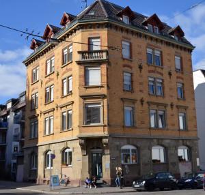 K-Metzstraße-26