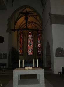 K-Stiftskirche1