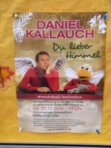 S-Daniel-Kallauch