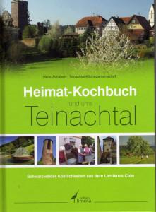 SC-Kochbuch-Schwarzwald