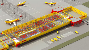 dhl-leipzig-cargo-factoid-600
