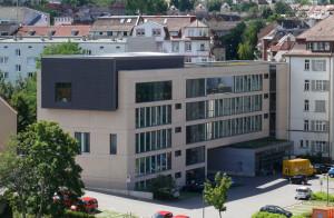 K-Bürgerzentrum-S-O