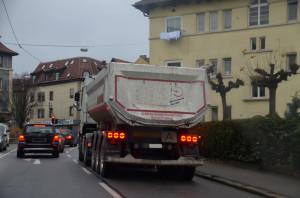 K-Lkw-Verkehr-Talstr