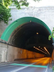 K-Wagenburgtunnel-