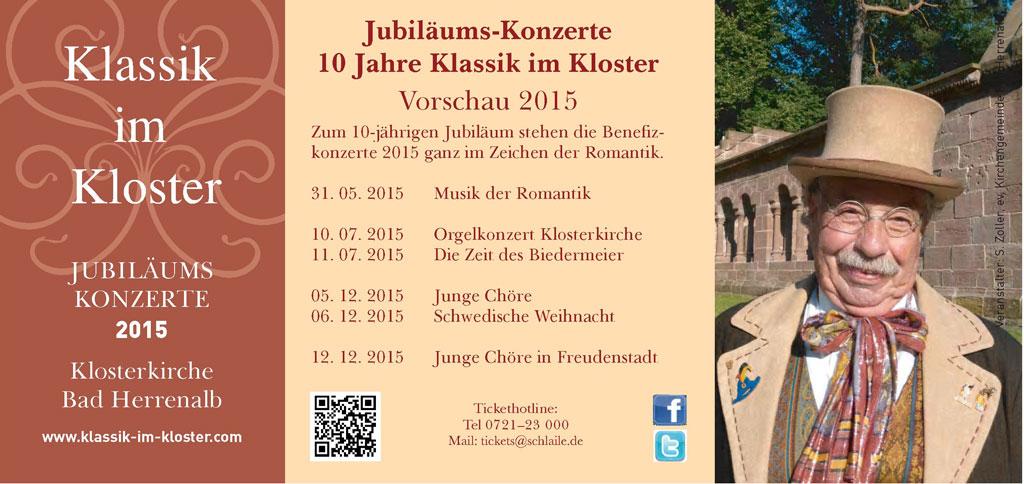 Vorschau-Klassik-im-Kloster