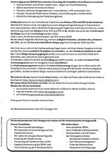 Bäume-CDU-20150218