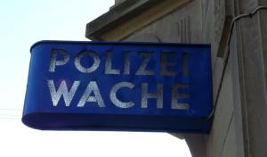 K-Polizeiwache0