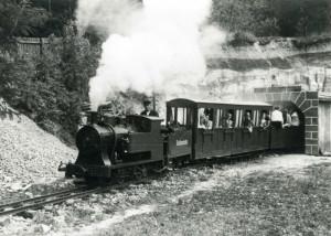 ((Raichbergbahn-01))-Vor-Tu