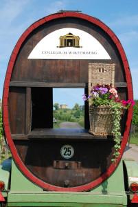 S-Württemberger-Wein