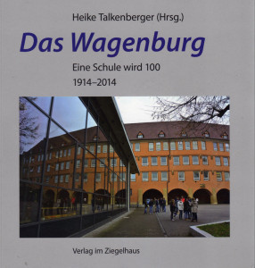 Wagenburg-Gym0246