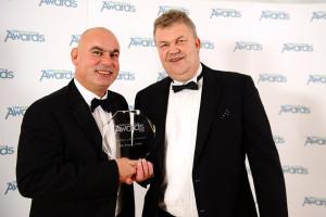 asc-awards-2014-600