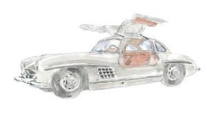 Daimler-15C181_06_jnet