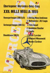Daimler-A92F70_jnet