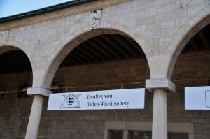 K-Landtag-v.-B-W1
