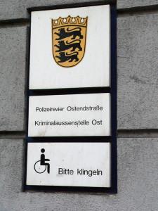 S-Polizei-Ostend-8