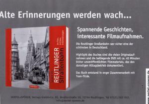 Buch-Reutlingerin0030