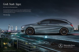 Daimler-15C214_05-lr