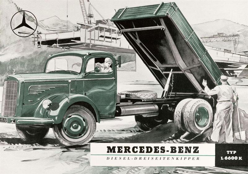 Gablenberger klaus blog suchergebnisse flughafen for Mercedes benz retro