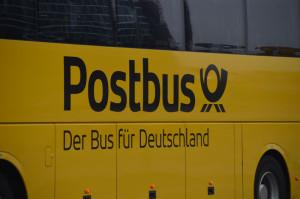 K-Postbus-2