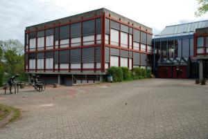 K-Steinenberg-Schule