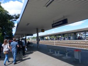 S-Zuffenhausen-2