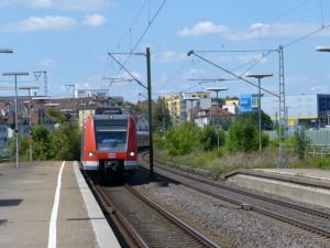 S-Zuffenhausen-6