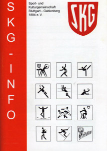 skg-info
