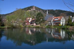 15k-Bad-Liebenzell-