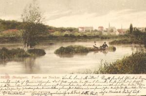Berg__Partie_am_Neckar_um_1