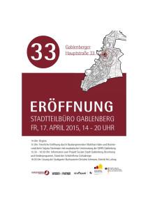 Flyer-Eröffnung-Stadtteilbü
