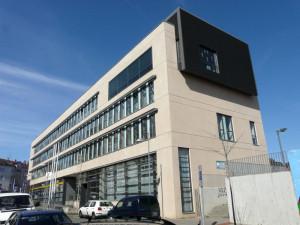 K-Bürgerzentrum-Ost