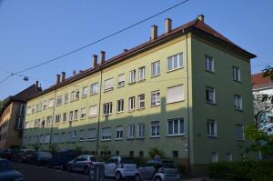 K-Klingenstraße-103