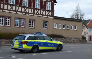 K-Polizei-1212