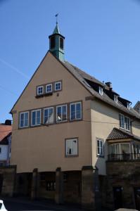 K-Rotenb-Schule