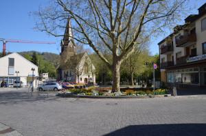 K-Uhlbach-Markt-2