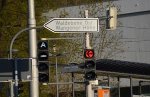 K-Waldebene-Ost